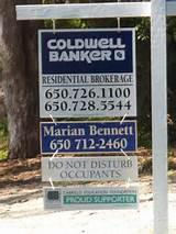 images of Real Estate Sign Ideas