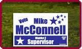 pictures of Cheap Yard Signs Arizona