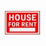 pictures of Yard Sign Rent