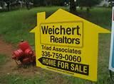 images of Real Estate Sign Tracker