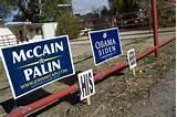 Campaign Signs New Mexico images
