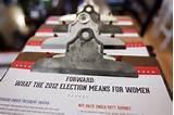 Obama 2012 Campaign Signs photos