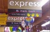 Ask Yard Sign Express pictures