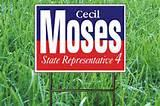 images of Yard Signs Quick