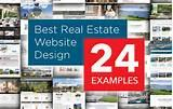 pictures of Best Real Estate Sign Designs