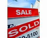 photos of Real Estate Sign Online