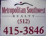 images of Real Estate Sign Texas