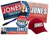 Great Campaign Signs pictures