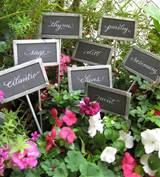 Garden Signs Youtube pictures