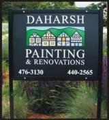 Yard Signs Use photos