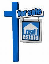 images of Real Estate Sign For Sale